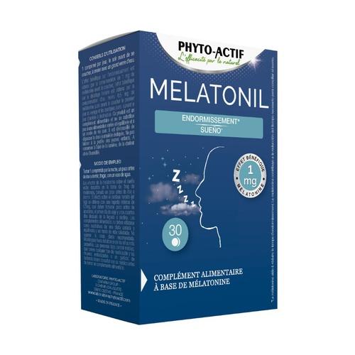 Melatonil