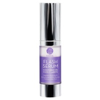 Segle Flash Serum
