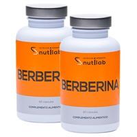 Pack Berberina
