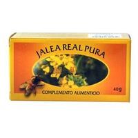 Jalea Real Fresca