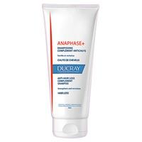 Anafase + Shampoo