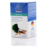 Memoria (Memory)