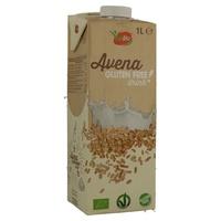 Bebida de Avena sin Gluten 1 litro de Vivibio