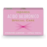 Ácido hialurónico Special Care