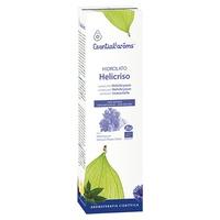 Floral Water Hydrolate Helicriso Bio