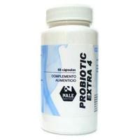 Probiotic Extra 4