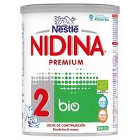 NIDINA Premium 2 Bio