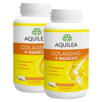 Aquilea Joints Collagen + Magnesium Pack