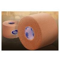Vendaje Natural Neuromuscular Cure Tape (2,5cm x 5m)