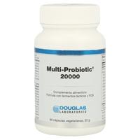 Multi-Probiotic 20000