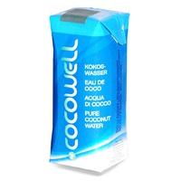 Agua Coco CocoWell
