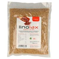 Linolax (Semillas de Lino Doradas)