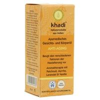 Aceite Antiedad facial y corporal