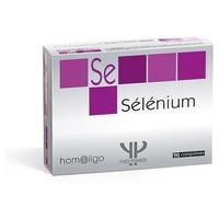 Homeoligo Selen
