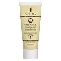 Crema de karité hydra-matificante piel mixta