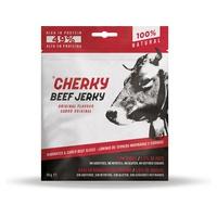 Beef Jerky Original