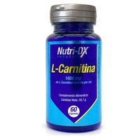 L-Carnitine Nutri Dx