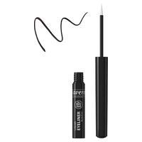 Eyeliner n°01 Black