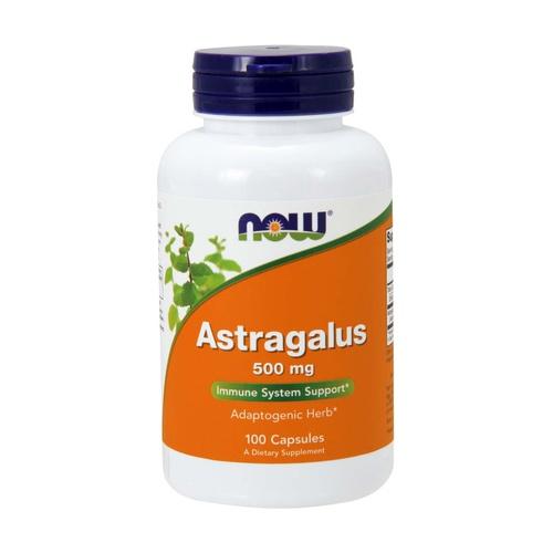 Astrágalo 500 mg