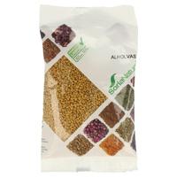 Fenugreek Seeds Bag