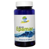 Paneural EPA