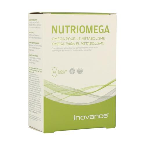 Nutri Omega