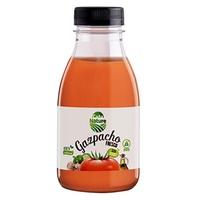 Gazpacho Botella