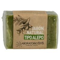 Naturalne mydło Aleppo