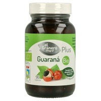 Guaraná Bio