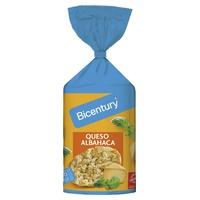 Corn Cheese Basil Pancakes