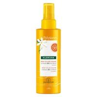 Polysianes sublime sun spray spf 50