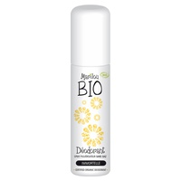 Desodorante inmortal Bio