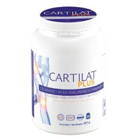 CARTILAT PLUS
