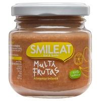 Tarrito de multifrutas Ecológico