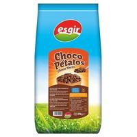 Choco Petalos Sin Gluten