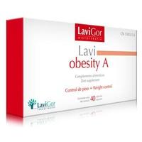 Laviobesity A