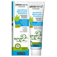 Protective Whitening Toothpaste