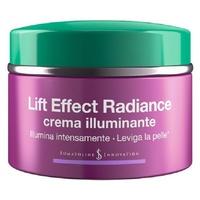 Lift Effect Radiance Crema iluminador