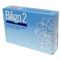 Biligo 2 (Cobre)