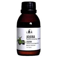Jojoba Virgin Vegetable Oil