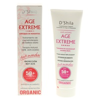 Age extreme SPF+50