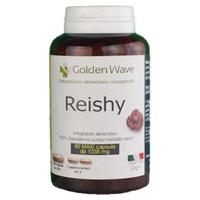Reishy