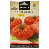 Semillas Tomate Marmande RAF