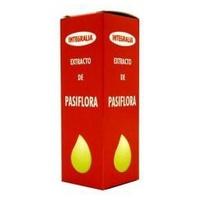 Pasiflora Concentrado