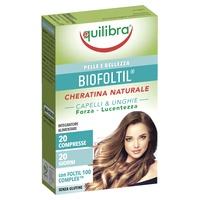 Biofoltil cheratina naturale