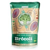 Brocoli Bio Superalimentos