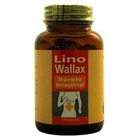 Lino Wallax
