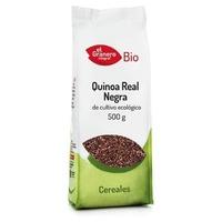 Quinoa Real Negra Bio