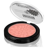 Blush Mineral N°01 Charming Rose