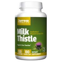 Milk Thistle 150 mg